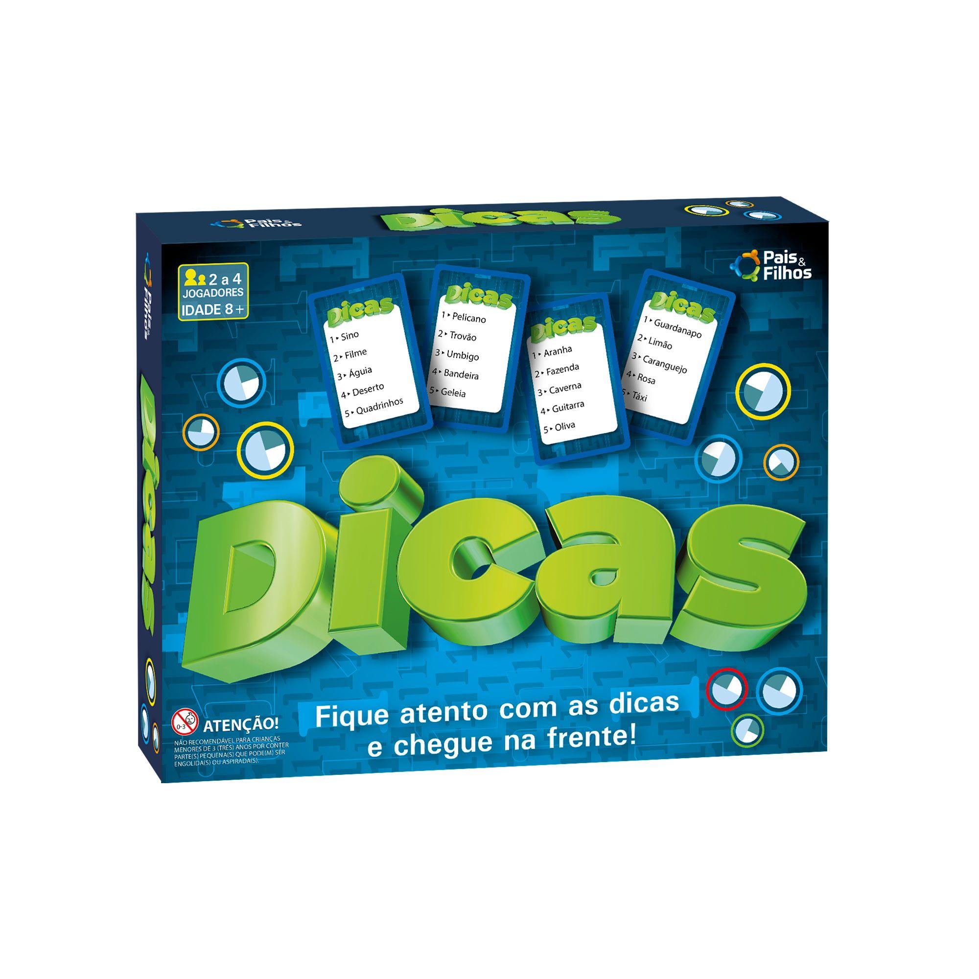 Dicas-0986