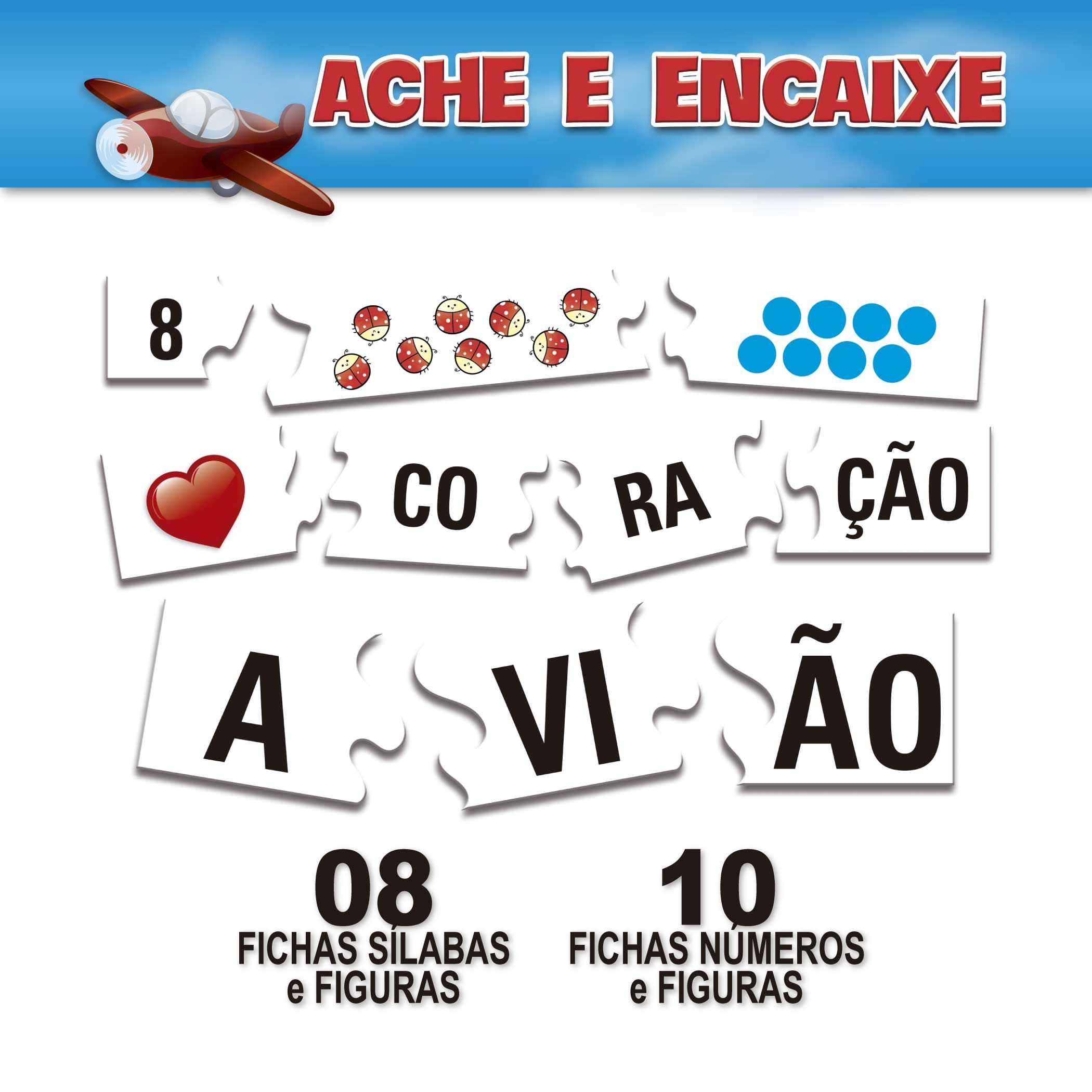 https://www.paisefilhos.ind.br/uploads/31f498cfb3aa9bce527c8b42dd55846b.jpg