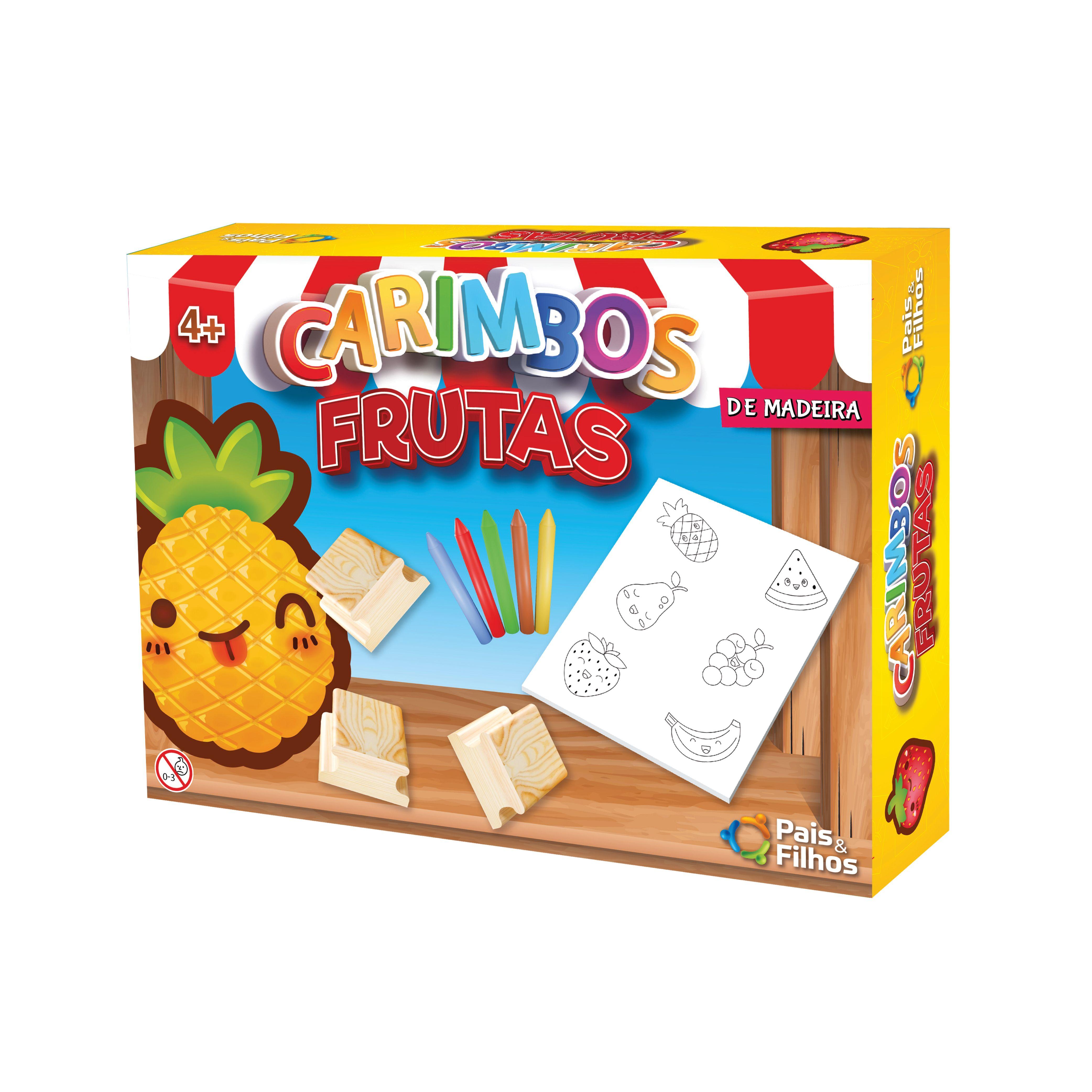 Carimbos Frutas-10799