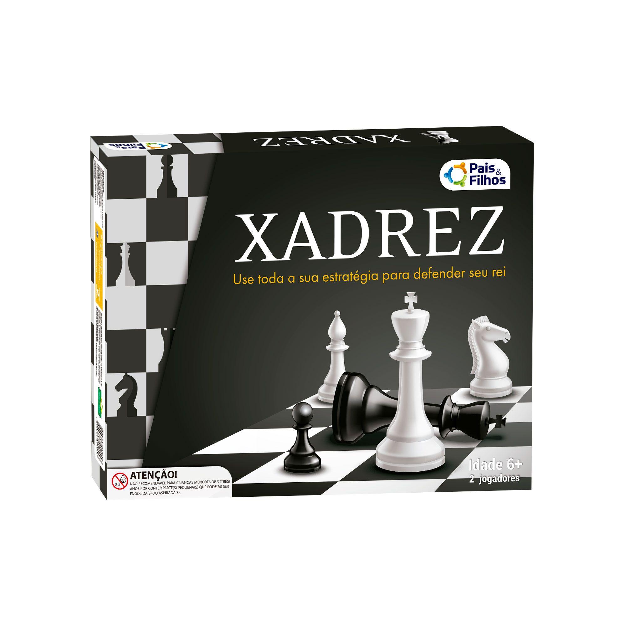 Xadrez-1155