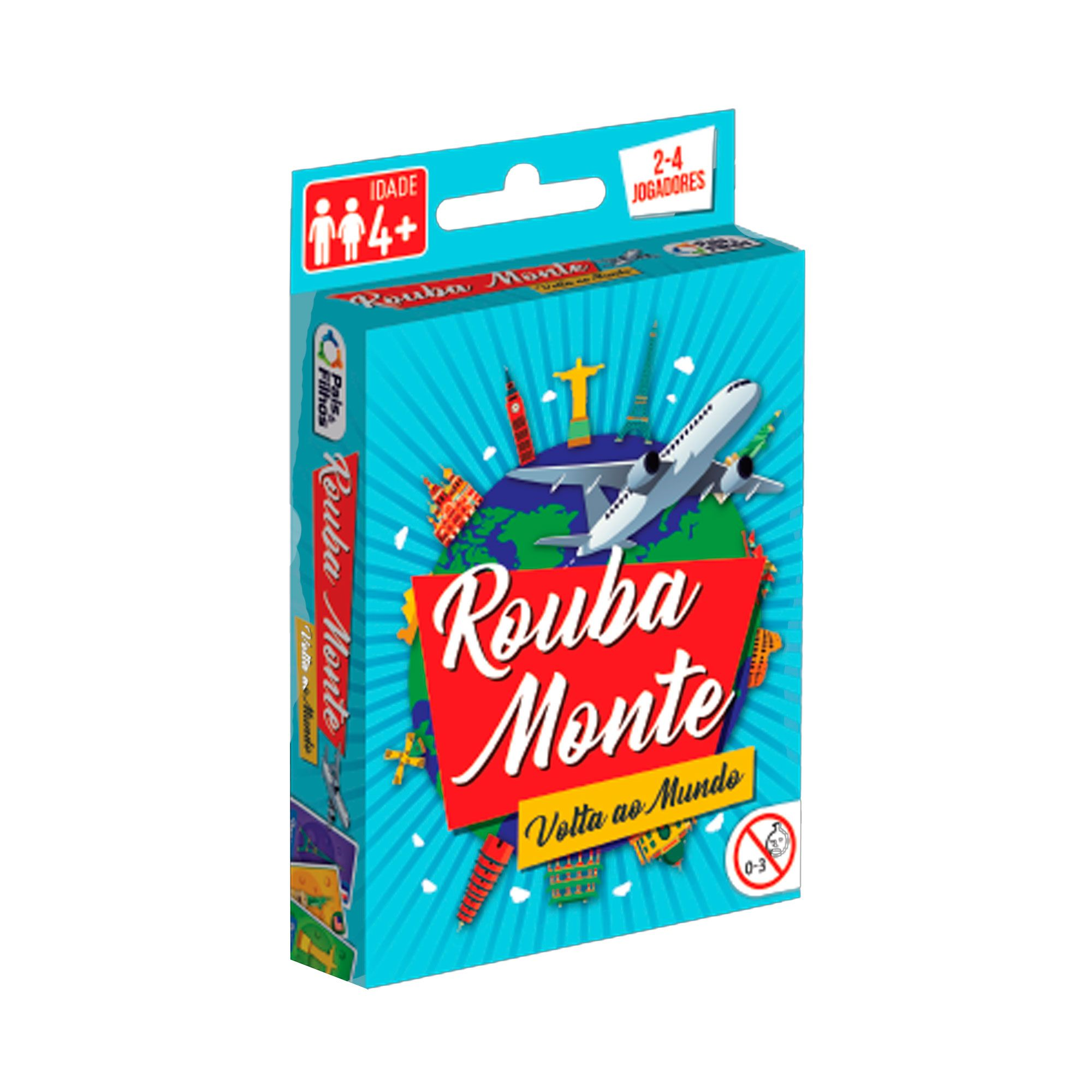 Rouba Monte-7533