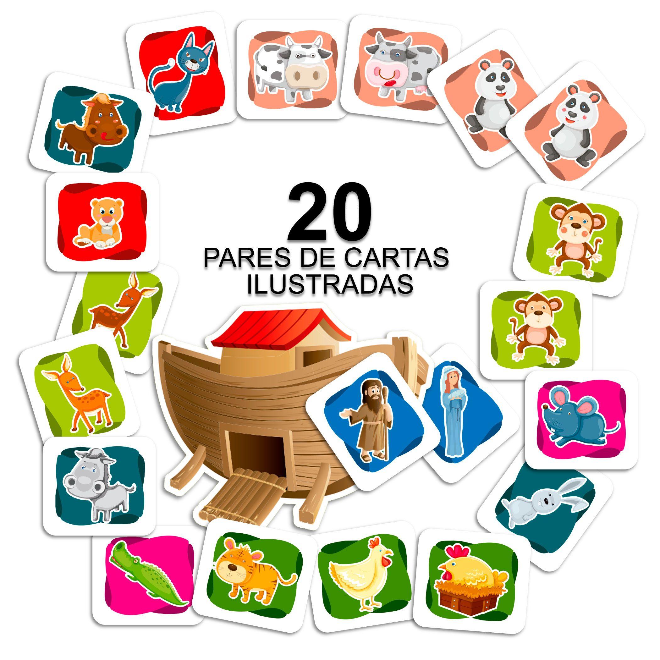 https://www.paisefilhos.ind.br/uploads/7da4a4fe6e991d486c263db0192bc591.jpg