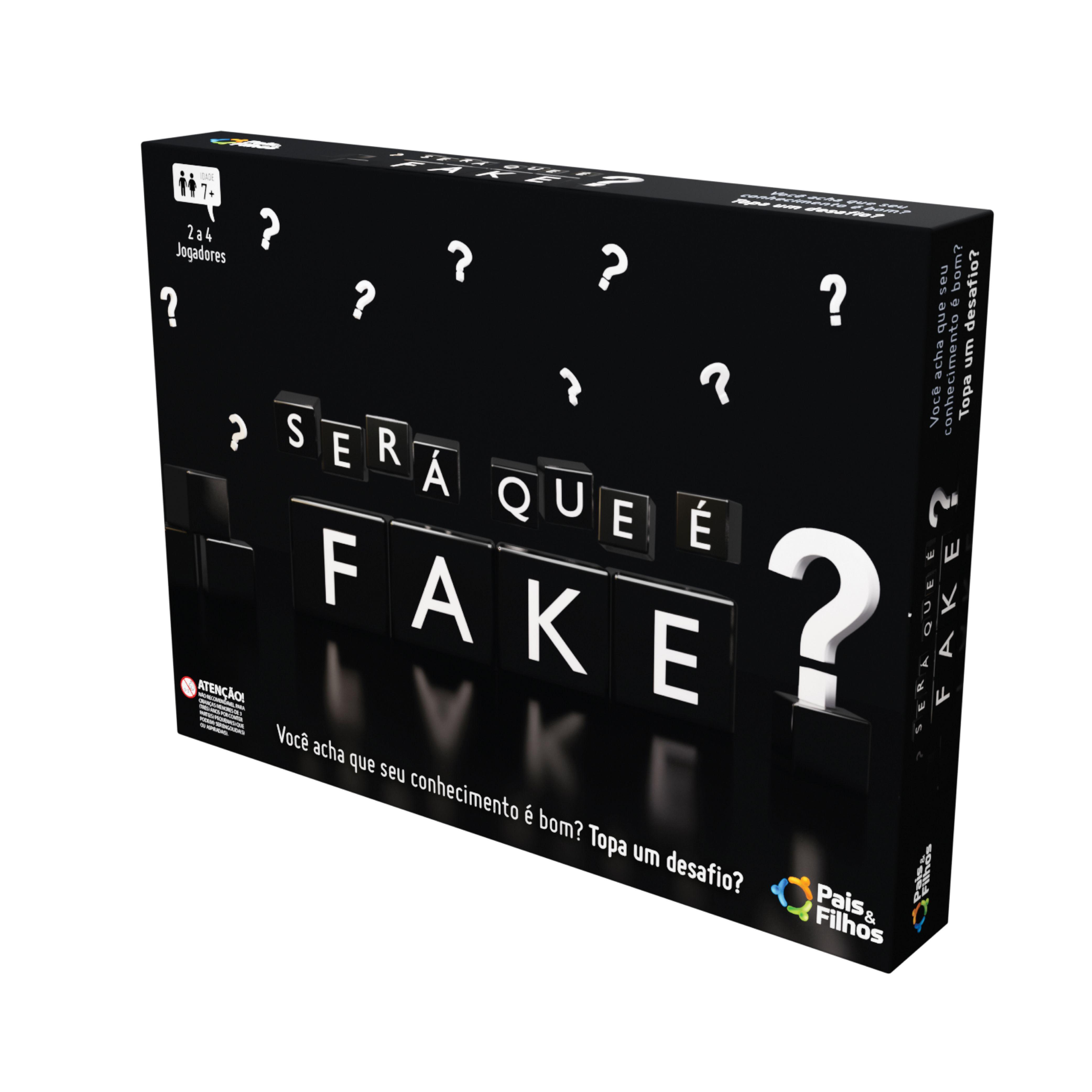 Será que é fake-10852