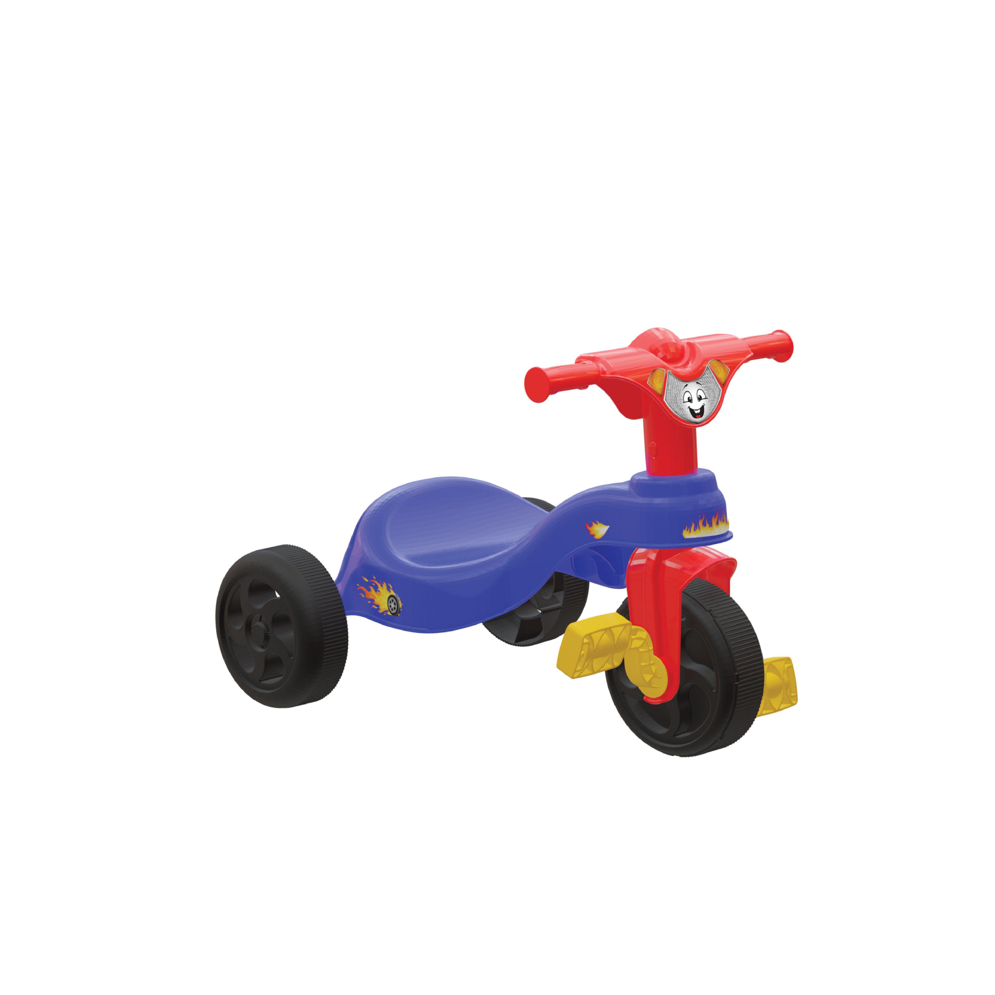 Triciclo Fast-790351