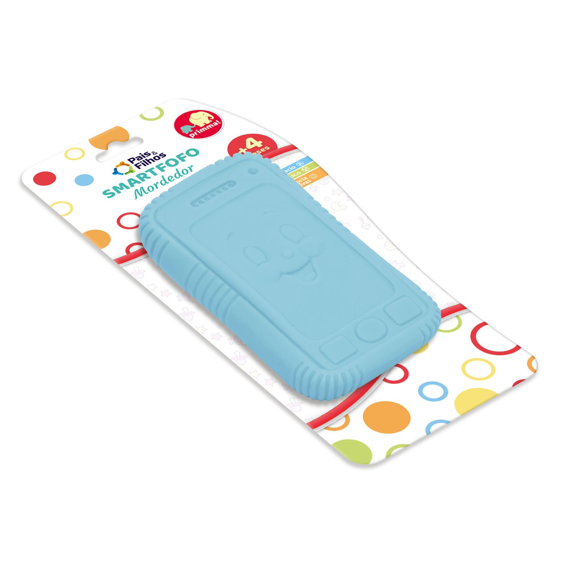 SmartFofo-790009