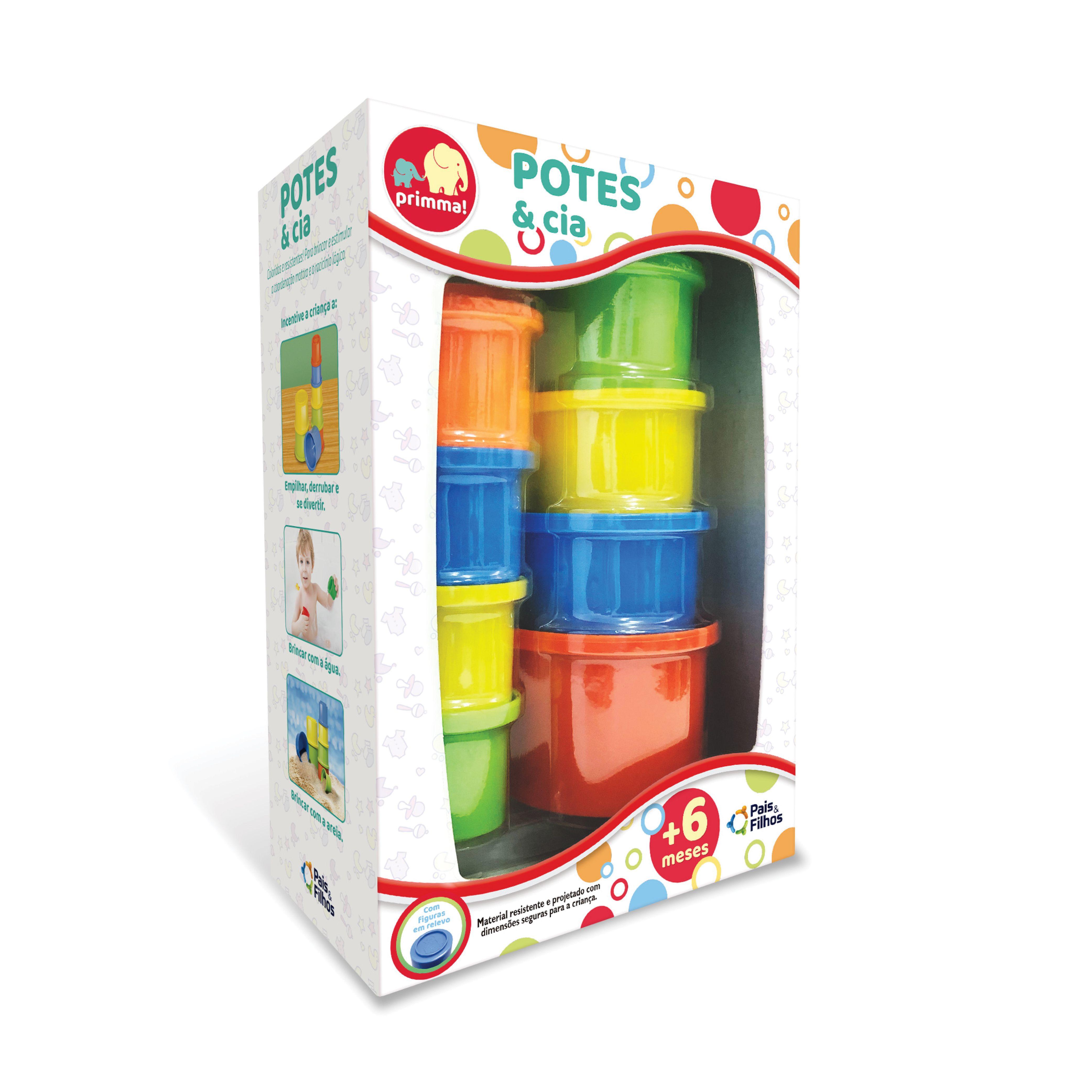Potes & Cia-10841
