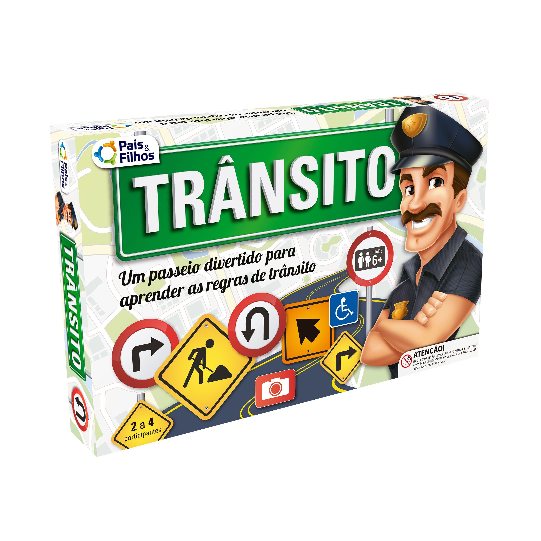 Trânsito-2781