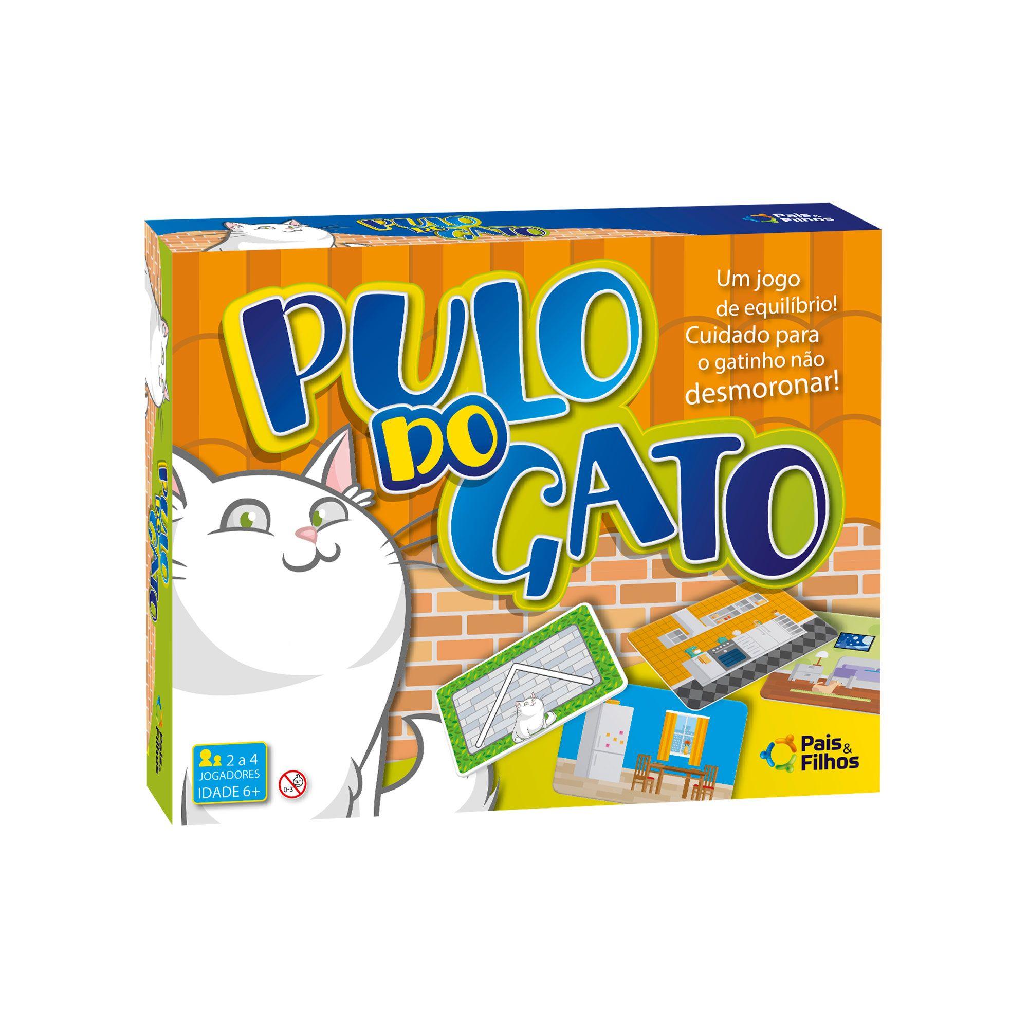 Pulo do gato-0989