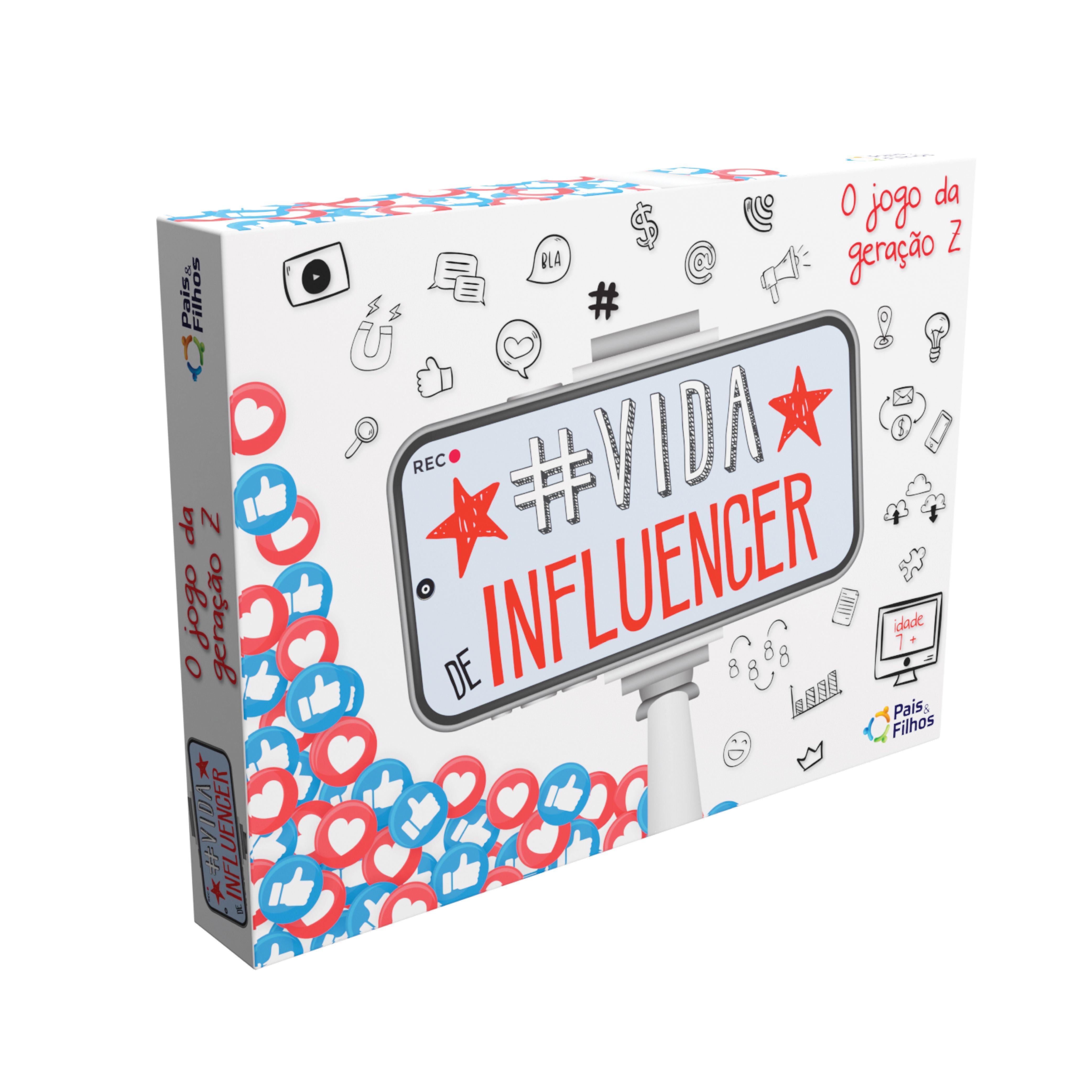 #Vida de Influencer-10952