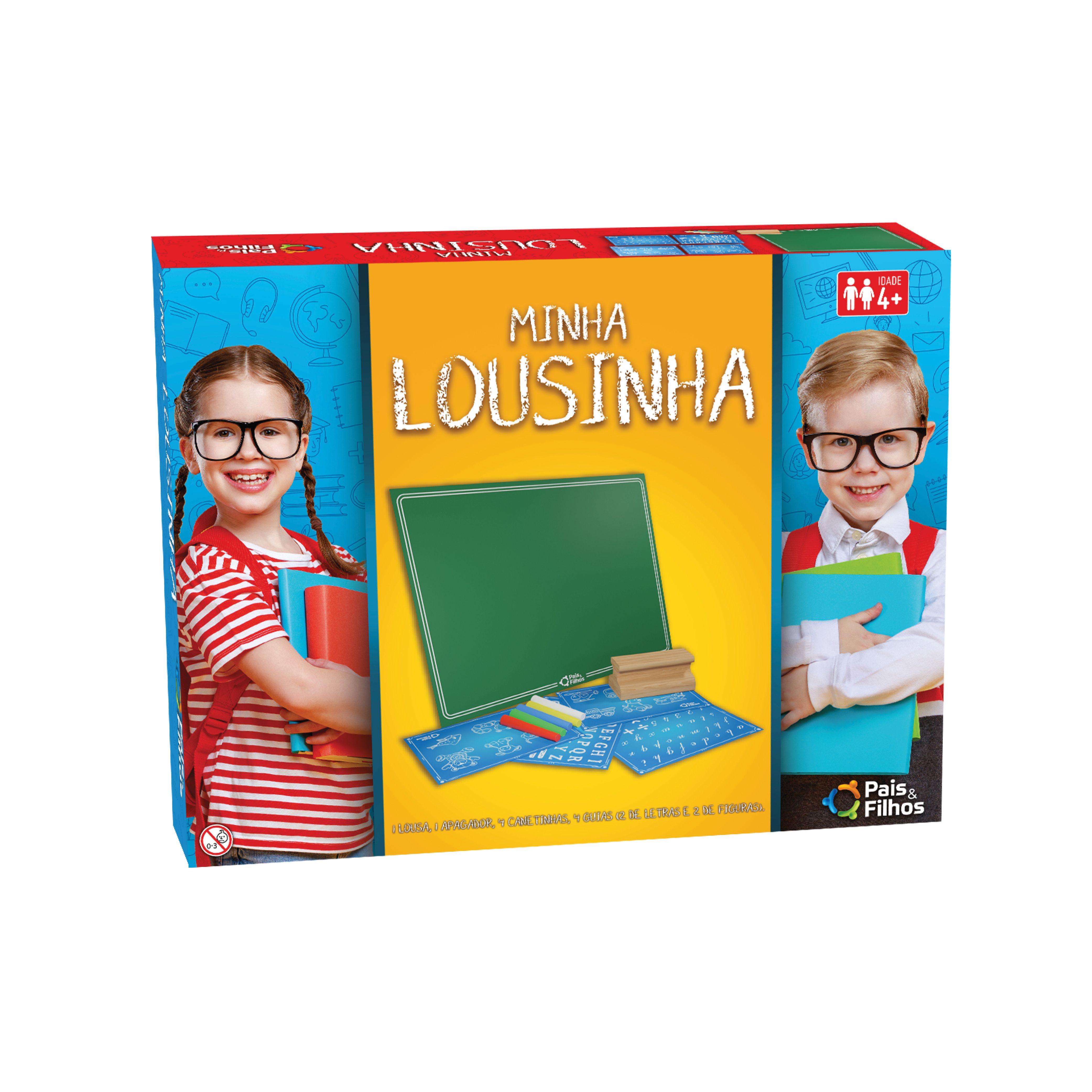 Minha Lousinha-10793